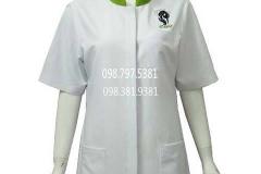 ao-blouse-20022604