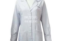 ao-blouse-20022605