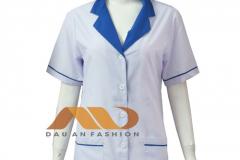 ao-blouse-bac-si-nu-phoi-xanh-b18007