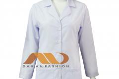 ao-blouse-bac-si-nu-tay-dai-1-b18018