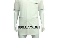 ao-blouse-20021601