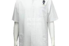 ao-blouse-20021602