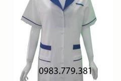 ao-blouse-20021603