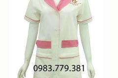 ao-blouse-20022606