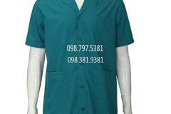 ao-blouse-20022607