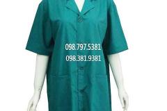ao-blouse-20022608