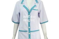 ao-blouse-20022609