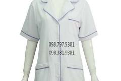 ao-blouse-20022610