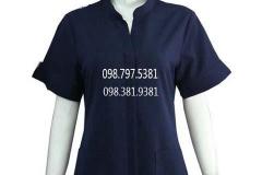 ao-blouse-20022611