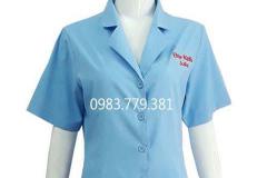 ao-blouse-20022612