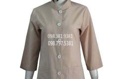 ao-blouse-20022613