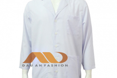 ao-blouse-bac-si-nam-trang-tay-dai-b18019-b