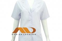 ao-blouse-nu-trang-tay-ngan-2-b18008