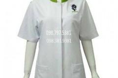 ao-blouse-20022604-350x350