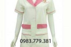ao-blouse-20022606-350x350
