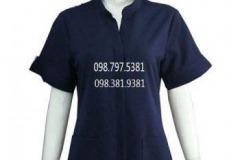ao-blouse-20022611-350x350