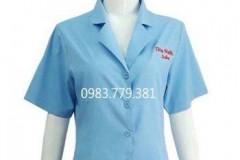 ao-blouse-20022612-350x350