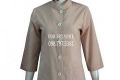 ao-blouse-20022613-350x350