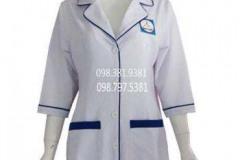 ao-blouse-20022616-350x350