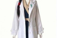 ao-blouse-20030902-nadi-350x350