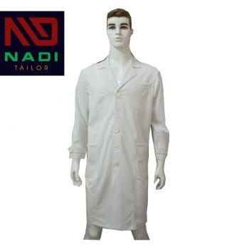 Áo Blouse Nam Chất Lượng KT003- May Mặc Nadi