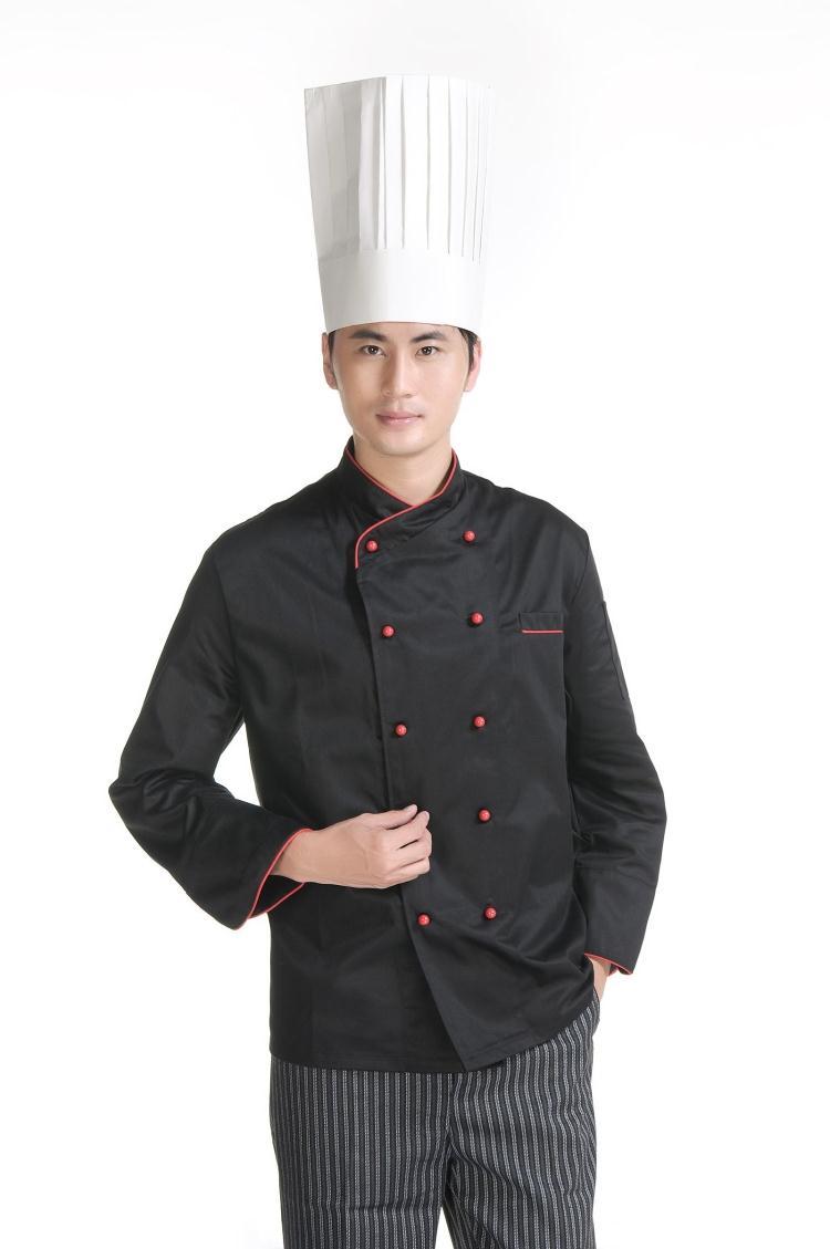 áo bếp nam hà nội