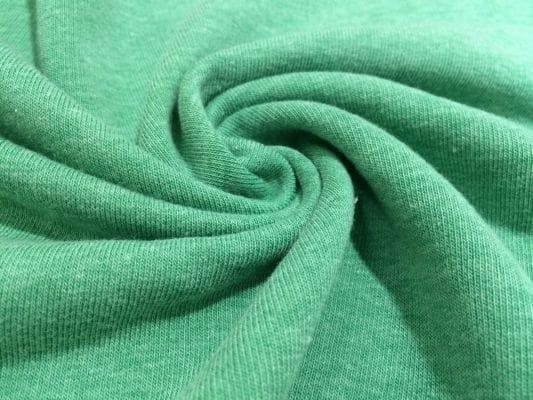 Vải thun được ưu ái lựa chọn trong thiết kế áo đồng phục team building