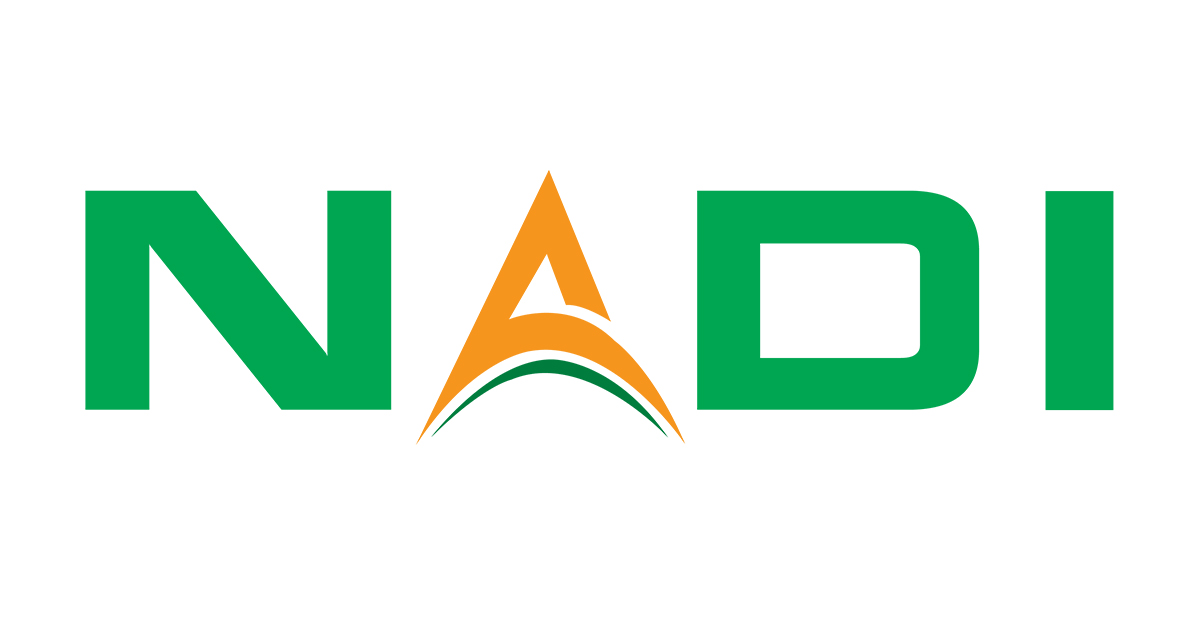 Đồng phục Nadi tự hào mang đến niềm tin cho khách hàng về chất lượng lẫn số lượng khi may đồng phục Nadi