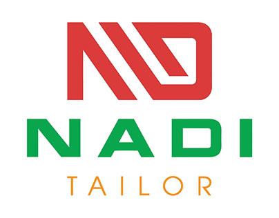 NADI - Xưởng may lý tưởng cho mọi ý tưởng đồng phục nhà hàng của bạn