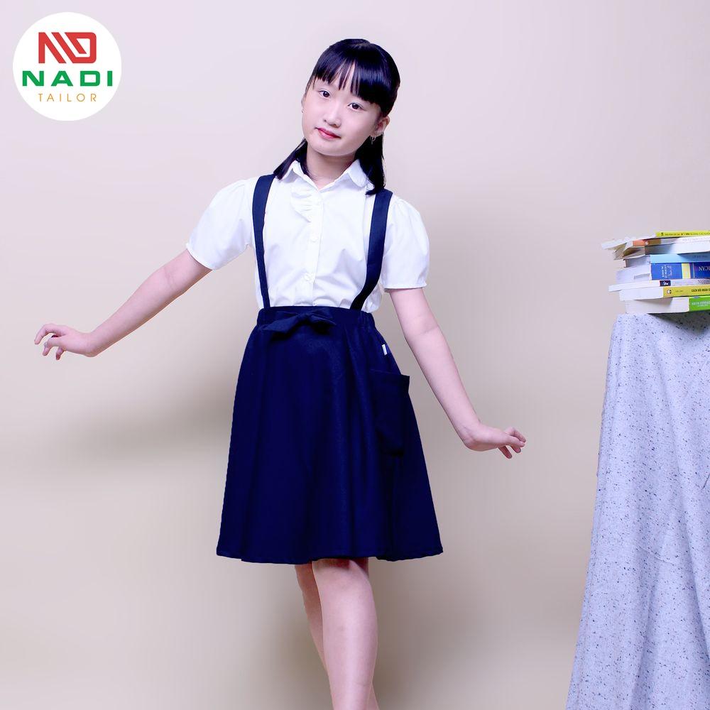 cửa hàng bán đồng phục học sinh tphcm