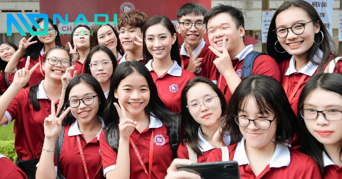 Trường Đại học Ngoại thương Hà Nội - FTU